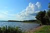 ID 3877736 | Озеро Неведров | Фото большого размера | CLIPARTO