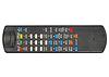 Black remote control | Stock Foto