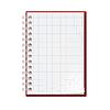 Realistische Notebook