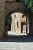 拱 | 免版税照片