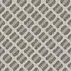 ID 3779918 | Tekstury bez szwu wzór | Klipart wektorowy | KLIPARTO