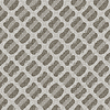 ID 3779918 | Nahtlose Muster Textur | Stock Vektorgrafik | CLIPARTO