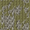 Nahtlose Muster Textur