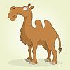 ID 3839279 | Kamel | Illustration mit hoher Auflösung | CLIPARTO