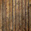 Dunkles Holz Bord Hintergrund