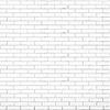 White brick wall texture   Stock Vector Graphics