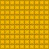 Bezszwowe tło bloków złota | Stock Illustration