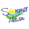 Summer sale | Stock Vector Graphics