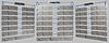 ID 3739840 | 网站设计的3D菜单 | 高分辨率插图 | CLIPARTO