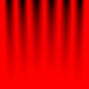 ID 3727859 | Fragment czerwonej kurtyny scenicznej | Klipart wektorowy | KLIPARTO