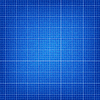 ID 3745376 | Blueprint Hintergrund Textur nahtlose Muster | Stock Vektorgrafik | CLIPARTO
