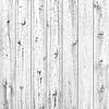 Black and white Holzstruktur | Stock Photo
