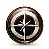 Kompass, 10eps
