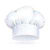 Chef Hut, Symbol