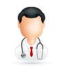 طبيب المنتدي