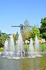 ID 3812796 | 索契,在喷泉锚彩虹 | 高分辨率照片 | CLIPARTO