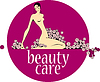 Beauty.care | Stock Vektrografik