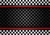 ID 3825049 | Racing horizontale Hintergrund | Stock Vektorgrafik | CLIPARTO