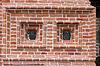 ID 3847190 | Element der alten Architektur | Foto mit hoher Auflösung | CLIPARTO
