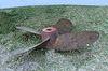 ID 3849490 | Schraube des Schiffes | Foto mit hoher Auflösung | CLIPARTO