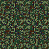 Camouflage militärischen Hintergrund, Eps8 Bild | Stock Vektrografik