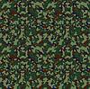Kamuflażu wojskowego, Eps8 obrazu | Stock Vector Graphics