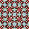 아랍어 원활한 패턴 | Stock Vector Graphics