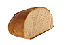 Brot | Stock Foto