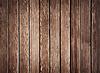 Alte Holzstruktur | Stock Foto