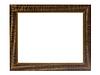 ID 3874164 | Decorative photo frame  | Foto stockowe wysokiej rozdzielczości | KLIPARTO