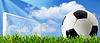ID 3913984 | Abstrakt Fußball oder Fußball Hintergründe | Foto mit hoher Auflösung | CLIPARTO