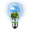 Abstrakt Umwelt und Technik Hintergründe | Stock Foto