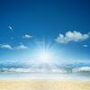 ID 3914317 | Na oceanie. Streszczenie naturalne tła dla | Foto stockowe wysokiej rozdzielczości | KLIPARTO