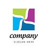 logo Textilunternehmen