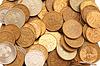ID 3947331 | Tło z rosyjskich pieniędzy | Foto stockowe wysokiej rozdzielczości | KLIPARTO