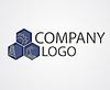 Industrielle logo