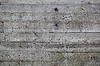 Grey concrete background | Stock Foto
