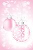 싸구려와 크리스마스 카드 | Stock Vector Graphics