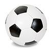 Klasyczne piłka | Stock Foto