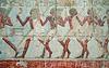ID 4007434 | Wanddekoration im Hatschepsut-Tempel | Foto mit hoher Auflösung | CLIPARTO