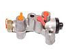 ID 4019669 | Części auto części | Foto stockowe wysokiej rozdzielczości | KLIPARTO