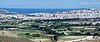 ID 4032265 | Draufsicht Malta Land | Foto mit hoher Auflösung | CLIPARTO