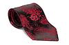 Krawatte | Stock Foto