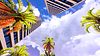 ID 4280108 | Hawaii-Paradies | Foto mit hoher Auflösung | CLIPARTO