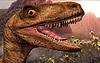 ID 4280449 | Kopf der Dinosaurier | Illustration mit hoher Auflösung | CLIPARTO