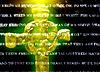 ID 4283946 | Keltisches Kreuz | Illustration mit hoher Auflösung | CLIPARTO