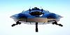 ID 4284859 | Nowoczesny myśliwiec | Stockowa ilustracja wysokiej rozdzielczości | KLIPARTO