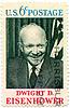 ID 4290748 | Dwight D. Eisenhower | Foto stockowe wysokiej rozdzielczości | KLIPARTO