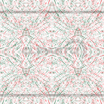 Wavy stripes pattern | 벡터 클립 아트 |ID 3774343