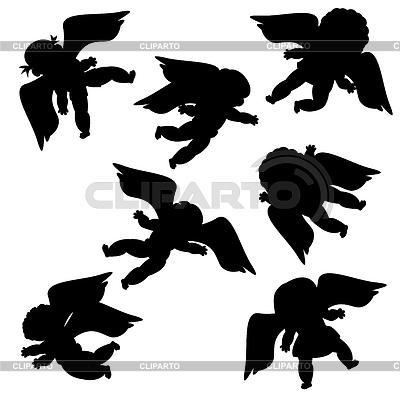 Открытки с бабочками летающими своими руками